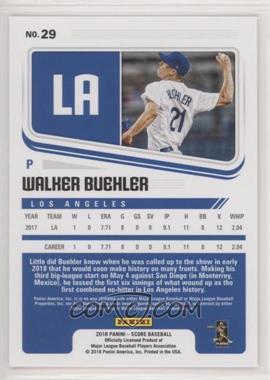 Walker-Buehler.jpg?id=790839df-7eb9-4289-99ee-4d938e651272&size=original&side=back&.jpg