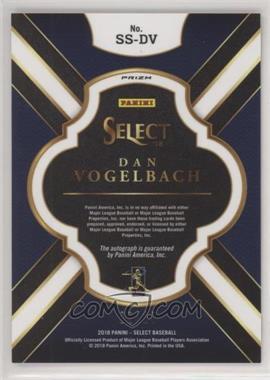 Dan-Vogelbach.jpg?id=cb3b0f9f-1dac-4704-8961-3acc66b727e4&size=original&side=back&.jpg
