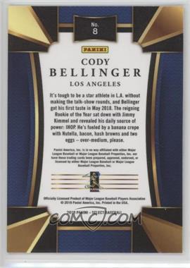 Cody-Bellinger.jpg?id=9578646f-edac-4469-847d-e0c769de6531&size=original&side=back&.jpg