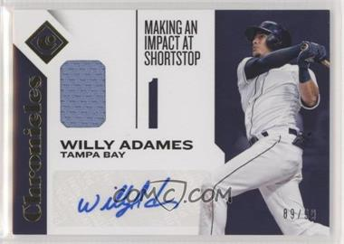 Willy-Adames.jpg?id=e540d1a8-8690-410e-85be-ee50a1cc6010&size=original&side=front&.jpg
