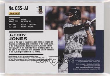 Jacoby-Jones.jpg?id=92377f44-bda4-43de-819b-f18b5e5100a5&size=original&side=back&.jpg