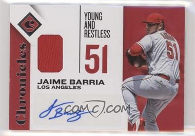 Jaime-Barria.jpg?id=177cae48-0a23-4a12-8a85-87b347416966&size=original&side=front&.jpg