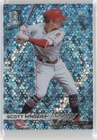 Scott Kingery /99