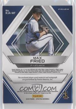 Max-Fried.jpg?id=d3eff66f-7392-4a8e-bb58-e6abc7aef3c5&size=original&side=back&.jpg