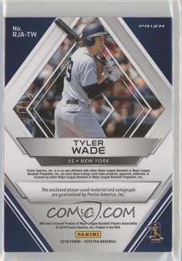 Tyler-Wade.jpg?id=ac1faf07-1810-42cd-a8d9-dd26e18bcf11&size=original&side=back&.jpg