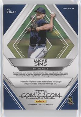 Lucas-Sims.jpg?id=b982dea0-8e14-4ef5-a1ef-ca8be49118bd&size=original&side=back&.jpg