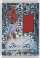 Victor Robles #/99