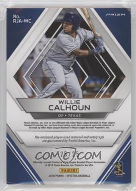 Willie-Calhoun.jpg?id=f2f08a48-1ea0-42a1-8ce4-9b7ffff6be42&size=original&side=back&.jpg