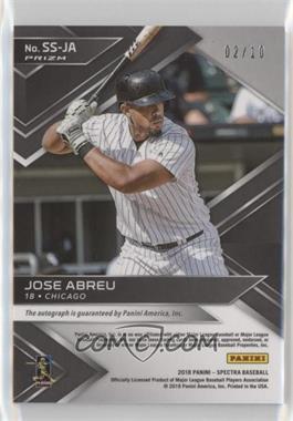 Jose-Abreu.jpg?id=d63e9c2c-840a-4a6a-bf67-a0647da7924c&size=original&side=back&.jpg