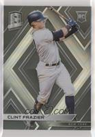 Clint Frazier [EX to NM]