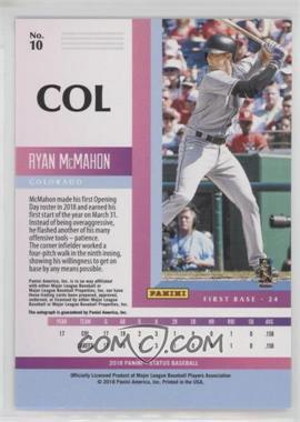 Ryan-McMahon.jpg?id=8263df92-87f9-49a1-8dd8-dbfc4ae3c2f8&size=original&side=back&.jpg