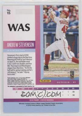 Andrew-Stevenson.jpg?id=d50071f6-059a-4593-bf13-dbbc81f1051e&size=original&side=back&.jpg
