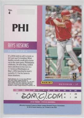Rhys-Hoskins.jpg?id=f453eeab-ce46-4b77-abbb-b95adb30da6b&size=original&side=back&.jpg