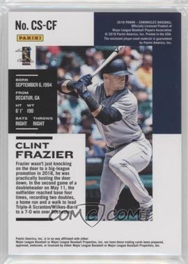 Clint-Frazier.jpg?id=97be6c1e-9bda-4f25-8400-af4e3b3ea7ae&size=original&side=back&.jpg