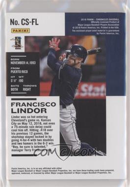 Francisco-Lindor.jpg?id=55aabc7f-871d-4312-a541-9a3c7145f525&size=original&side=back&.jpg