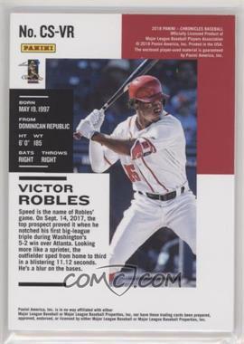 Victor-Robles.jpg?id=da9f24bb-3af5-44b8-8a8c-dd23668abf5f&size=original&side=back&.jpg