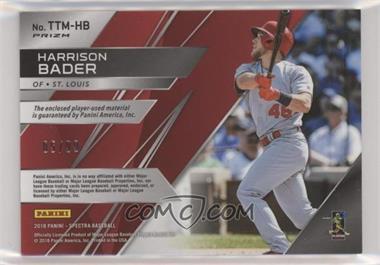 Harrison-Bader.jpg?id=7cca782a-1a68-43ca-afae-dc061f7504e4&size=original&side=back&.jpg