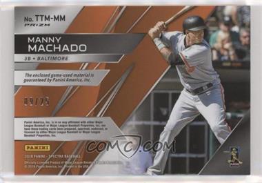 Manny-Machado.jpg?id=cb3a67f0-0a74-421e-b8ec-0ab244c7119e&size=original&side=back&.jpg