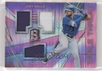 Joey Gallo /49