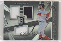 Mookie Betts /99