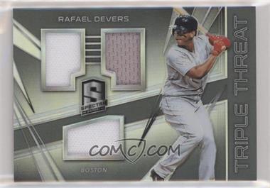 Rafael-Devers.jpg?id=0775d4d7-5ff1-45e2-addc-7a607aa8485f&size=original&side=front&.jpg