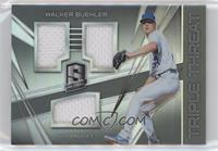 Walker Buehler /199