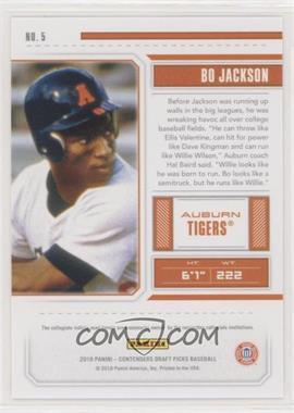 Bo-Jackson-(Color).jpg?id=67c98074-8da6-47ec-a499-41f9cae384e2&size=original&side=back&.jpg