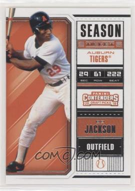 Bo-Jackson-(Color).jpg?id=67c98074-8da6-47ec-a499-41f9cae384e2&size=original&side=front&.jpg