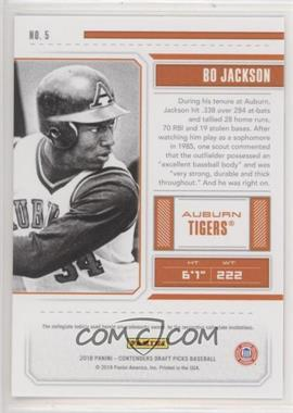 Bo-Jackson-(Black-and-White).jpg?id=0f277e5c-e0c7-427b-95c2-f3de1b7f6911&size=original&side=back&.jpg