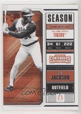 Bo-Jackson-(Black-and-White).jpg?id=0f277e5c-e0c7-427b-95c2-f3de1b7f6911&size=original&side=front&.jpg