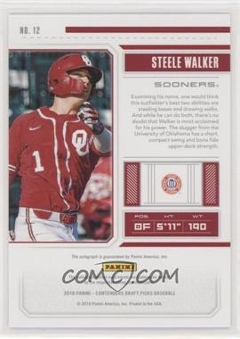 RPS---Steele-Walker.jpg?id=13adb9e8-3a4d-4979-9d86-7177f727e3f2&size=original&side=back&.jpg