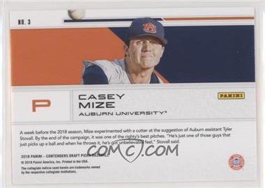 Casey-Mize.jpg?id=9972d0ef-2414-4b67-971f-9c492763f9ff&size=original&side=back&.jpg