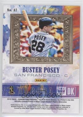 Buster-Posey.jpg?id=ce322514-5453-4cfe-9150-0675d3b7380b&size=original&side=back&.jpg