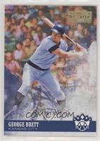 SP - George Brett /99