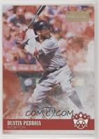 SP - Dustin Pedroia /99