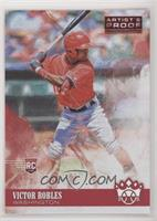 Base - Victor Robles