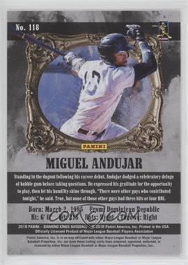 Black--White-Variation---Miguel-Andujar.jpg?id=8ea22763-f453-4325-88e8-9e927ae4f6e2&size=original&side=back&.jpg