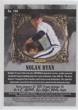 Name-Variation---Nolan-Ryan-(The-Ryan-Express).jpg?id=7e16fb40-8bde-472c-b41e-7042d3efd9d9&size=original&side=back&.jpg