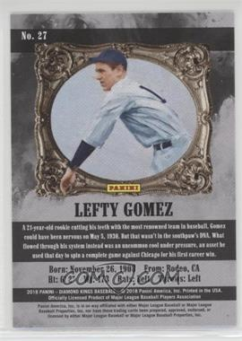 Photo-Variation---Lefty-Gomez-(Glove-and-Lower-Legs-Visible).jpg?id=c403b3c5-130c-4666-8400-24803be2db9d&size=original&side=back&.jpg