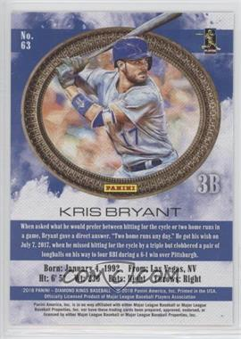 Kris-Bryant.jpg?id=11dc59f4-e16c-472c-a760-4245ec40261a&size=original&side=back&.jpg