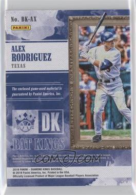 Alex-Rodriguez.jpg?id=d661dddc-8f2e-46f2-bc91-4253bf5a34e6&size=original&side=back&.jpg