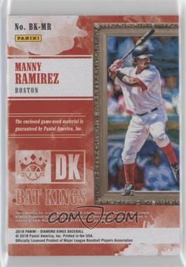 Manny-Ramirez.jpg?id=89d9cb28-811e-4c2e-aa96-3bb991e73be1&size=original&side=back&.jpg