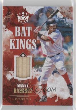 Manny-Ramirez.jpg?id=89d9cb28-811e-4c2e-aa96-3bb991e73be1&size=original&side=front&.jpg
