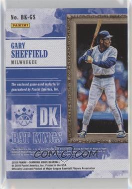 Gary-Sheffield.jpg?id=a315c5ea-1bfb-4586-bdc7-e7b0101cd3cf&size=original&side=back&.jpg
