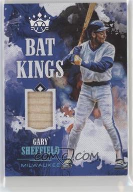 Gary-Sheffield.jpg?id=a315c5ea-1bfb-4586-bdc7-e7b0101cd3cf&size=original&side=front&.jpg