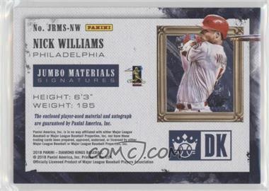 Nick-Williams.jpg?id=bf744158-c415-4370-af59-10d46c77ddb2&size=original&side=back&.jpg