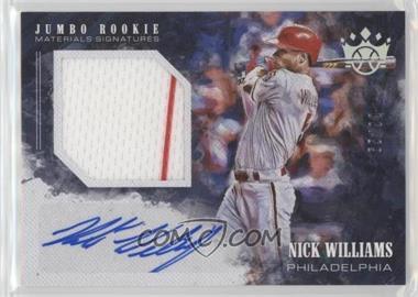 Nick-Williams.jpg?id=bf744158-c415-4370-af59-10d46c77ddb2&size=original&side=front&.jpg