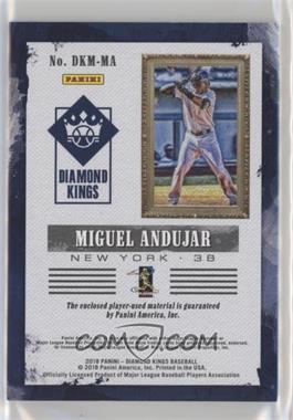 Miguel-Andujar.jpg?id=990f40cc-eb67-4654-a484-a1c5d98dbe9f&size=original&side=back&.jpg