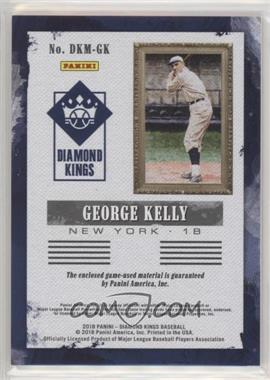 George-Kelly.jpg?id=f416f57b-f0ec-4c54-bb78-66298cc867a1&size=original&side=back&.jpg