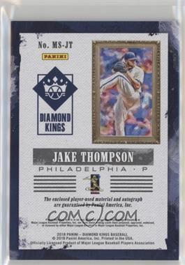 Jake-Thompson.jpg?id=590e468f-1703-4b92-afbe-c35b79477a77&size=original&side=back&.jpg